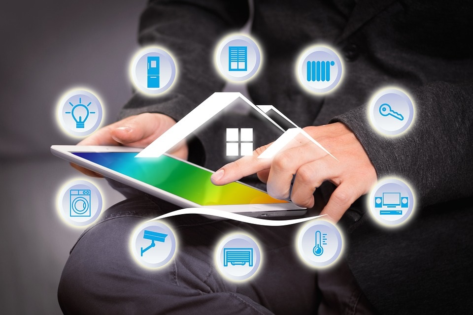 system-smart-home